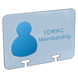 Join LOWAC